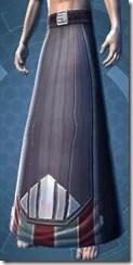 Denebrillan Force Expert Lower Robe