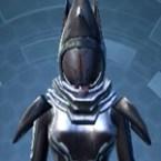 Denebrillan Force Expert (Imp)