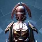 Exarch Asylum MK-26 [ Force]