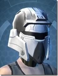 Havoc Squad Specialist Helmet