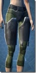 Havoc Squad Specialist Pants