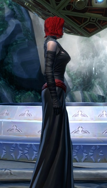 Kellana-outfit-1b