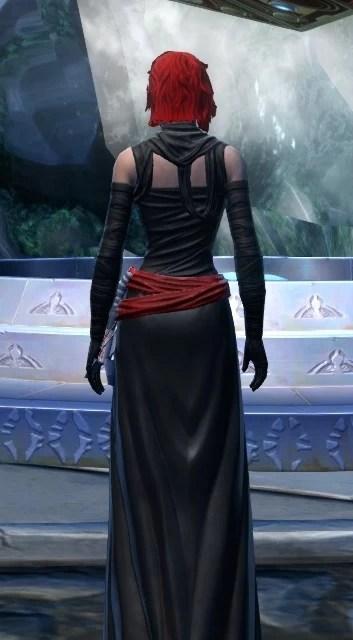 Kellana-outfit-1c