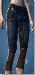 Mercenary Slicer Pants