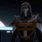 Zi'alitor – The Ebon Hawk