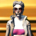 Lyraaryl – The Ebon Hawk