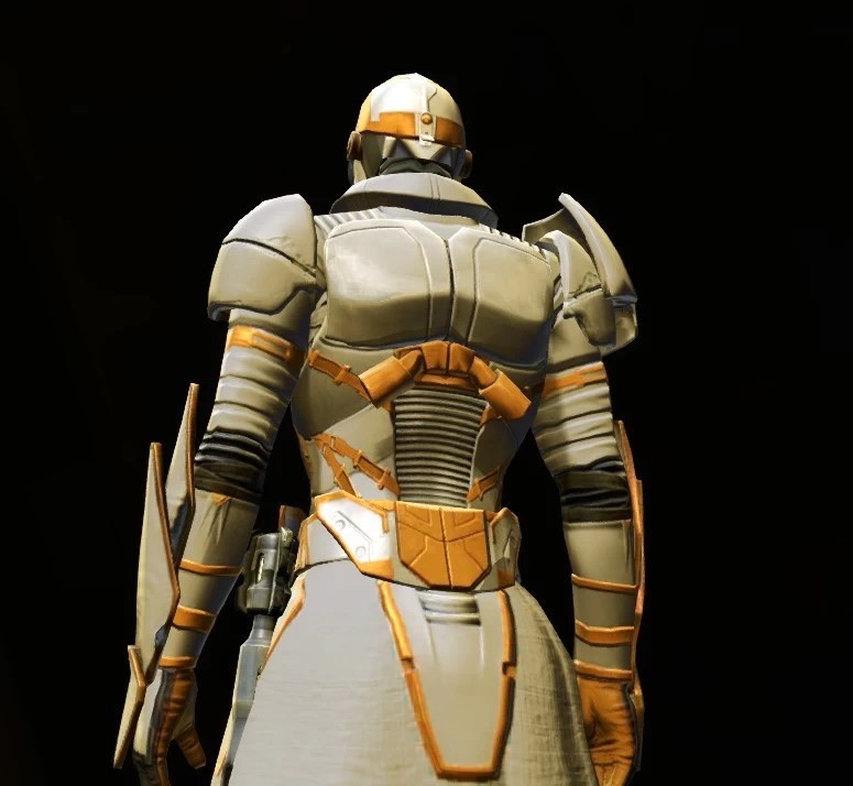 Aeden-Sith-Recl-IV-3