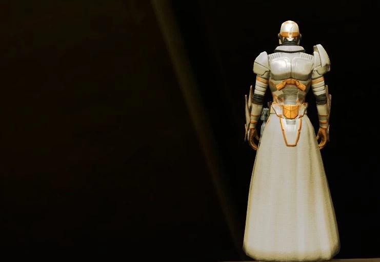 Aeden-Sith-Recl-IV-4