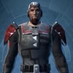 Blade Tyrant