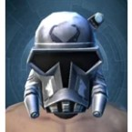 Durasteel Helmet [Tech] (Pub)