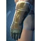 Flak Grips [Tech] (Pub)