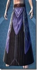 Grand Inquisitor Legwraps