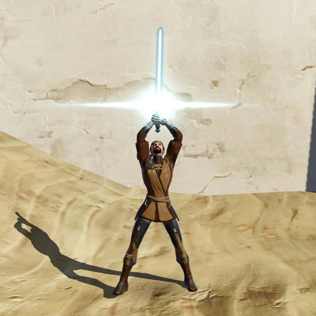 Jedi-10
