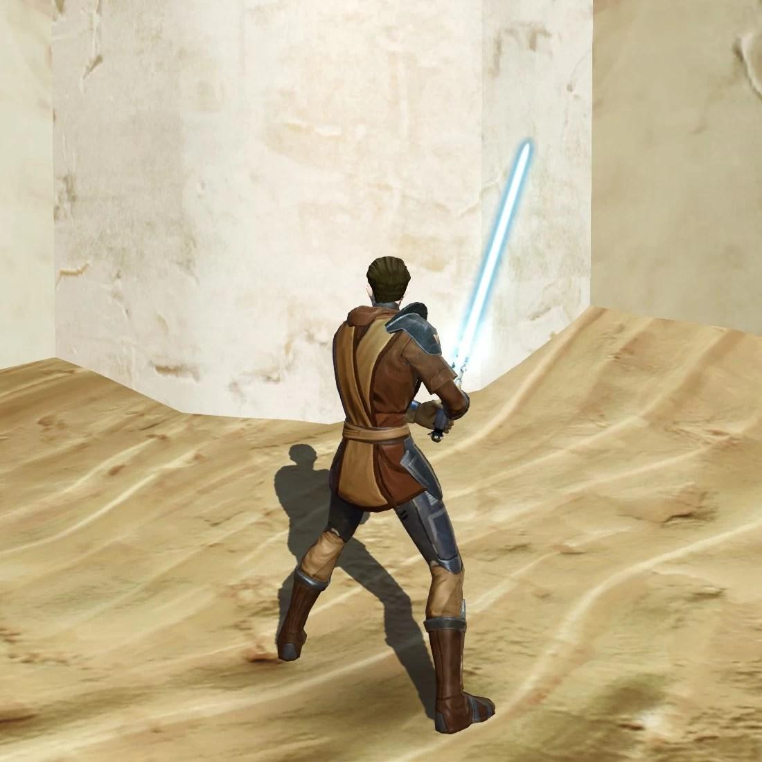 Jedi-8
