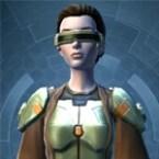 Jedi Stormguard