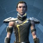 Jedi Strategist