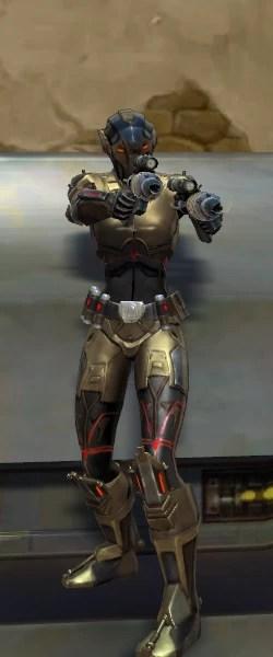 Jihi_HK55_Gold_aim_front