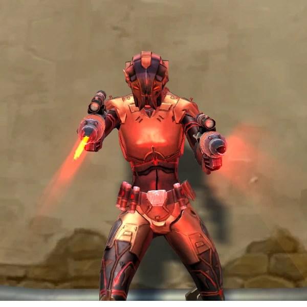 Jihi_HK55_Gold_fire_front