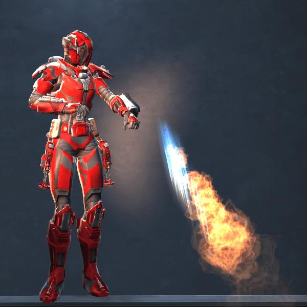 Jihi_HK55_Ins_flame