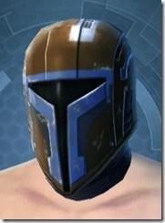 RD-17A Hellfire Helmet