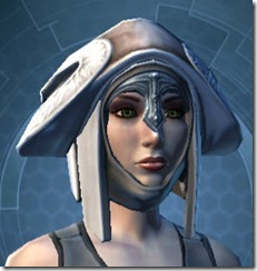 Saava Force Expert Headgear