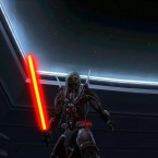 Jeanphilipe - Mantle of the Force