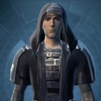 Supreme Inquisitor