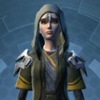 Wartime Ambassador