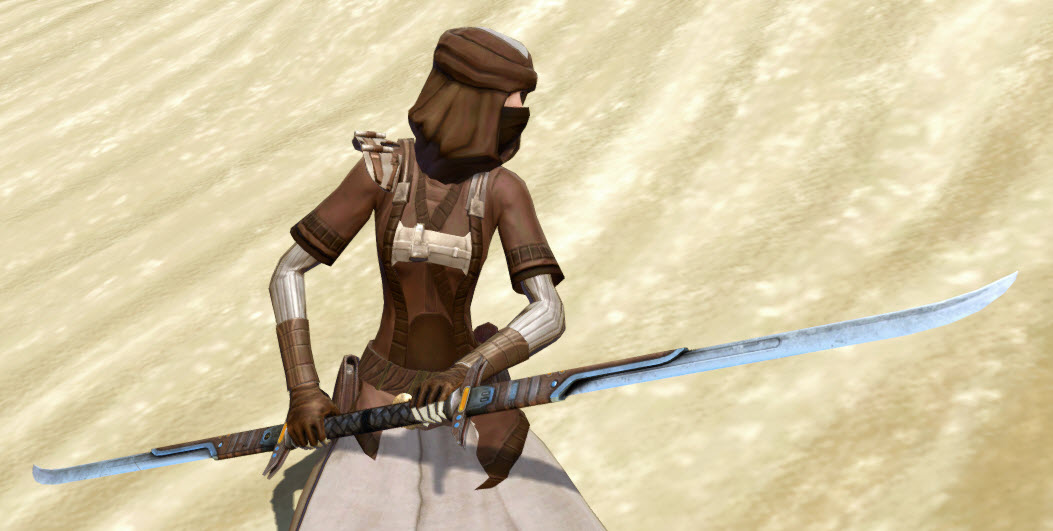 Arke-Desert-Weapon-2