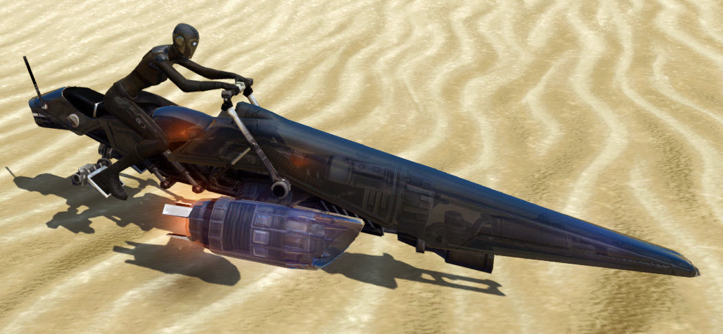 Arke-Exile-Tank-Mounty