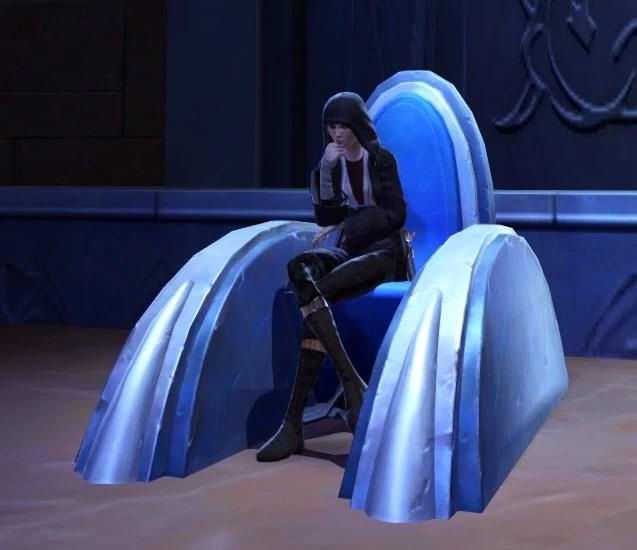 Arke-Jedi-Sit