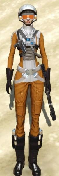Arke-Pilot-Front
