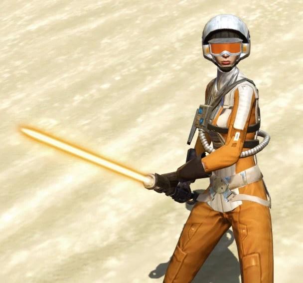 Arke-Pilot-Weapon-2