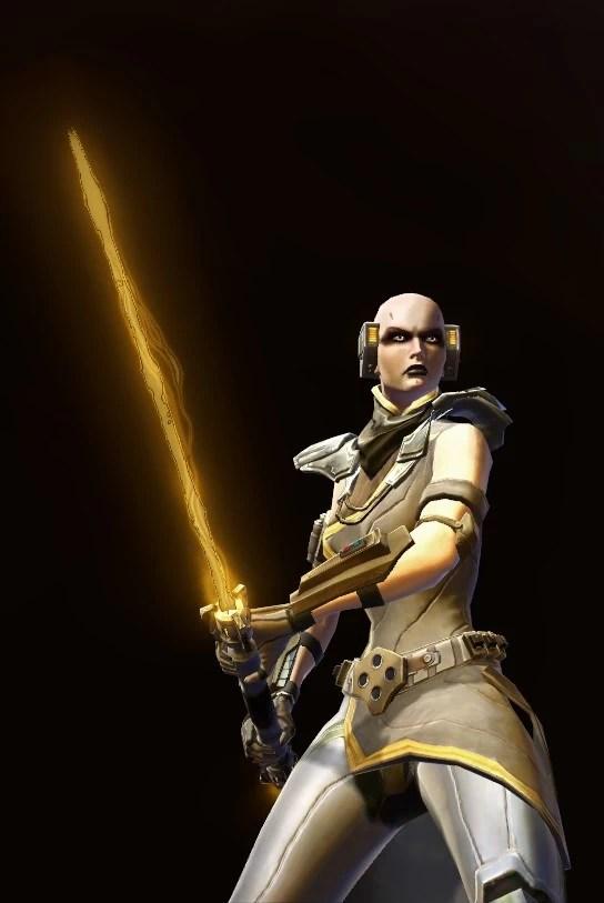 Dzhaan-Jedi-Strat-2-15