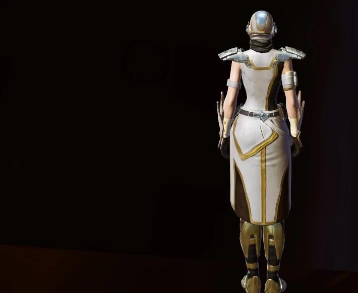 Dzhaan-Jedi-Strat-6