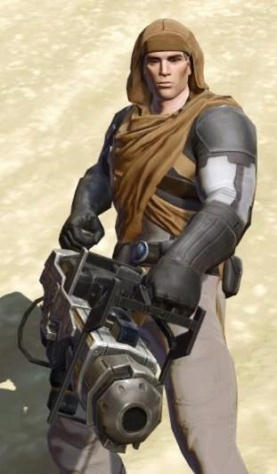 Gethon-Desert-Weapon-2
