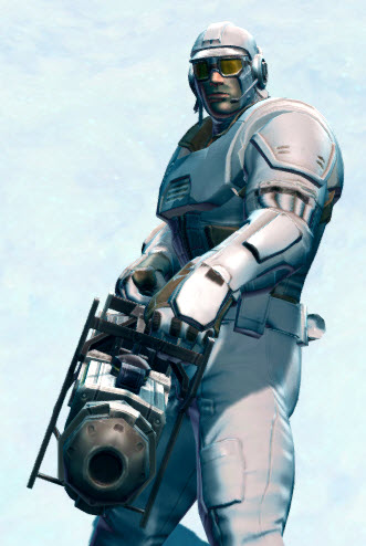 Gethon-Snow-Weapon-2