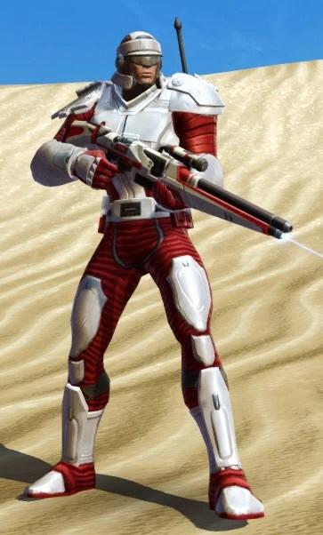 Gethon-Weapon-2