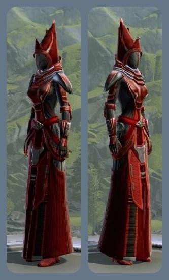 Kycinia-Clusterweave-sides-w-helmet