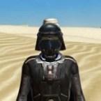 Trovithhe - Jedi Covenant