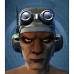 Helmet [Tech] (Pub)