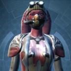 Toxic Targeter's MK-2 (Pub)