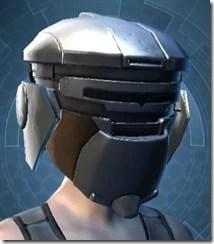 Triumphant Predator Helmet