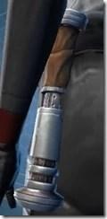 ancient-lightsaber-holstered