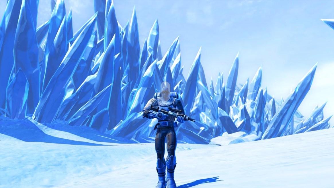 freeze-4_2