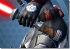 marauder-lightsaber