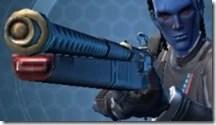 odessen-sniper-front