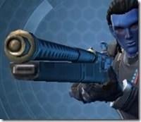 outlander-sniper-front