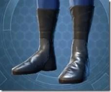 outlander-targeter-boots