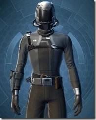 outlander-targeter-closeup